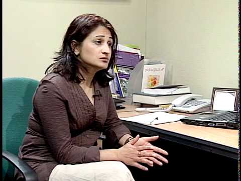 psychiatric-interviews-for-teaching:-anxiety