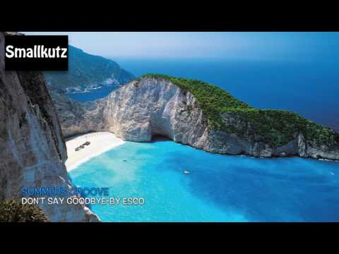 Smallkutz-Summers Groove (liquid dnb Mix)