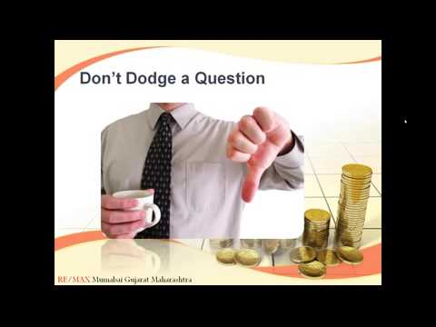 Fundamentals in Real Estate Series Part 7 Sales Associate Personal Finances