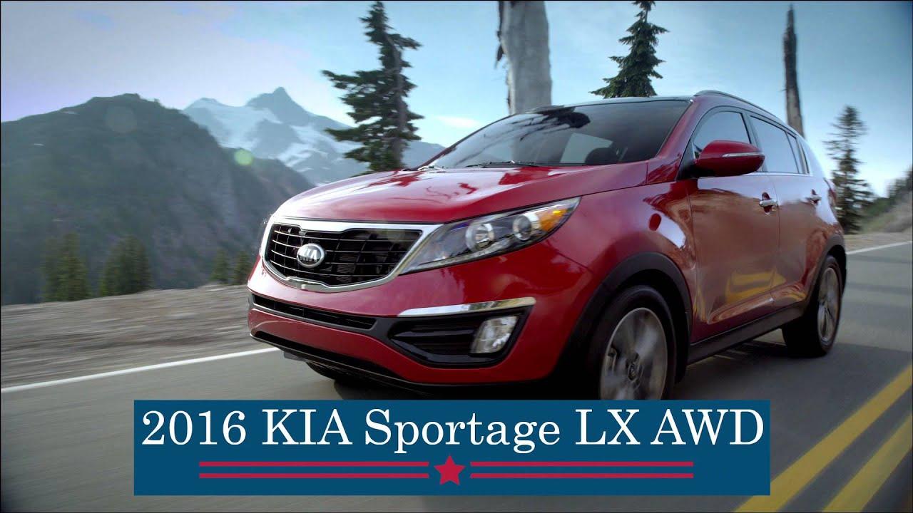 "Kia Erie Pa >> Auto Express Kia tv Erie pa ""Super store Joe election spot ..."