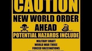 NWO Secret Agent Interview: BECHTEL CORP:TOP SECRET-- Extinction of Humans 2013!