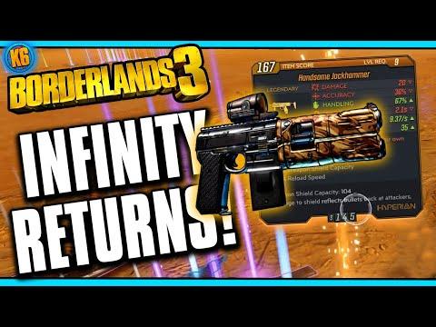 borderlands-3---new-legendary-loot!-infinity-returns?!