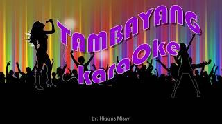 The Sound Of White by Higgins Missy TambayangKaraOke