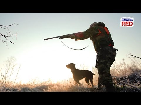 The Best Apps For Hunters