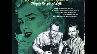 #0003 - Louvin Brothers - Tragic Songs of Life [FULL ALBUM]
