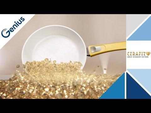 genius-|-cerafit-gold-diamant-|-keramik-beschichtung