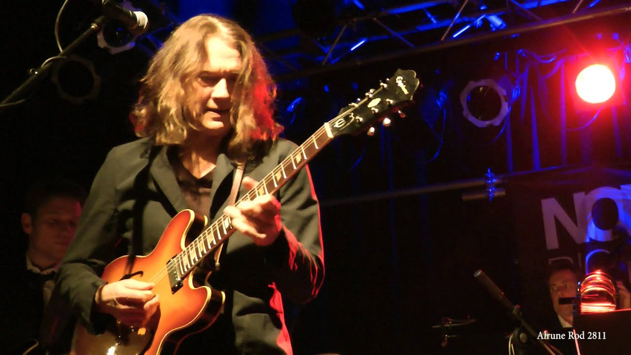 Robben ford nordkraft big band you upsets me baby 2013 youtube robben ford nordkraft big band you upsets me baby 2013 voltagebd Gallery