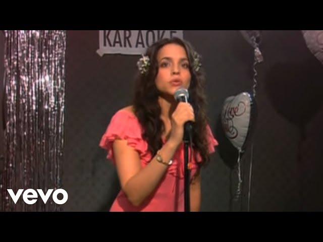 Norah Jones - Those Sweet Words (Official Music Video)