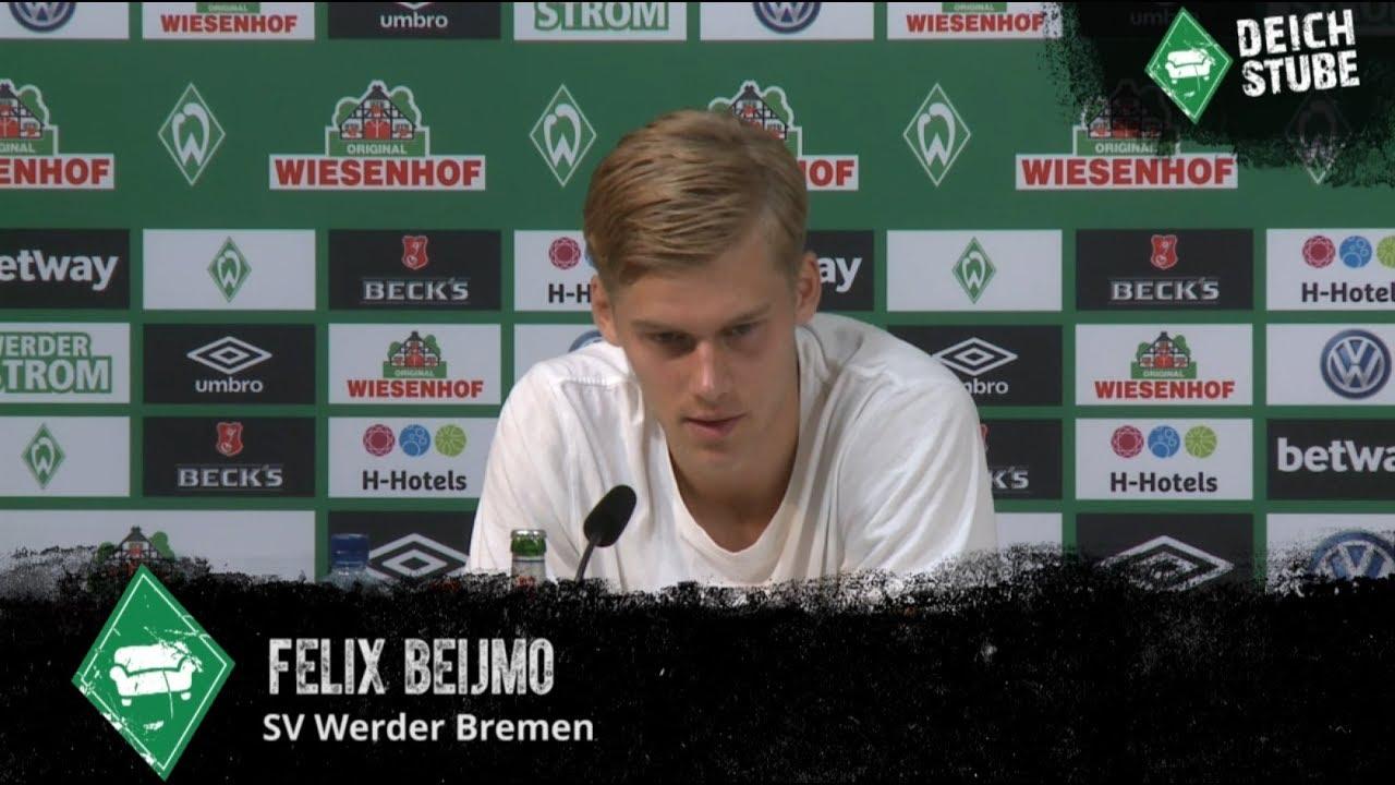 Beijmo Werder