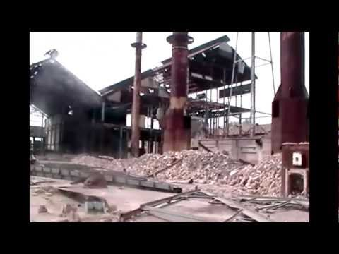 Ingenio Rosales, Costa Rica Sinaloa, Historia-actualidad