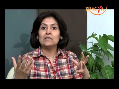 Healthy Diet for Bachelors- Dr. Shikha Sharma Dietician talks about Benefits