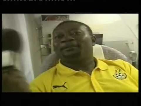 Ghana Broadcasting Corporation   GBC   GTV   Ghana Radio   Ghana Television19.rv