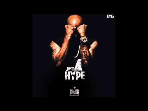 Tight eyez | Just 4 Hype Bucktape | Way 2 Buck