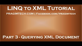Link for all dot net and sql server video tutorial playlists http:/...