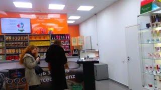 ✅ Мой Магазин Кеш Бек 💰💰💰 с Каждой покупки