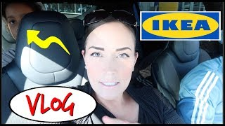 Ikea Shop With Me Family Vlog ● What Is Good At Ikea ● Children's Ikea Furniture