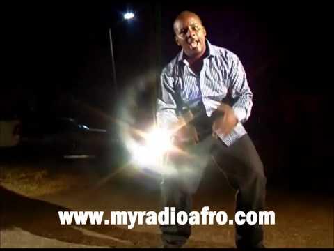 Radio AFRO - Kenya Music - Danco - Kubackslide