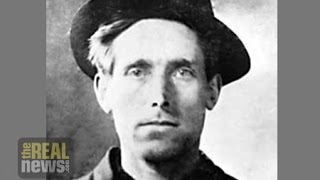 Remembering Joe Hill