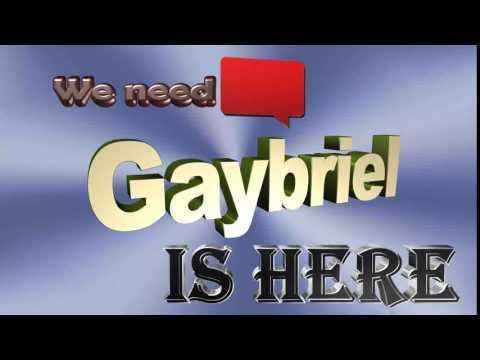 Gaybriel