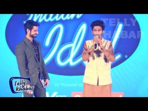 Indian Idol 15th January 2017 | Full Launch Video | Sony Tv Indian Idol 2017 Singing Reali