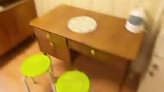 видео комната в химках без посредников