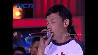 Video Daus Separo - Love Hurts - Bukan Talent Biasa 09 Juni 2014 download MP3, 3GP, MP4, WEBM, AVI, FLV Desember 2017