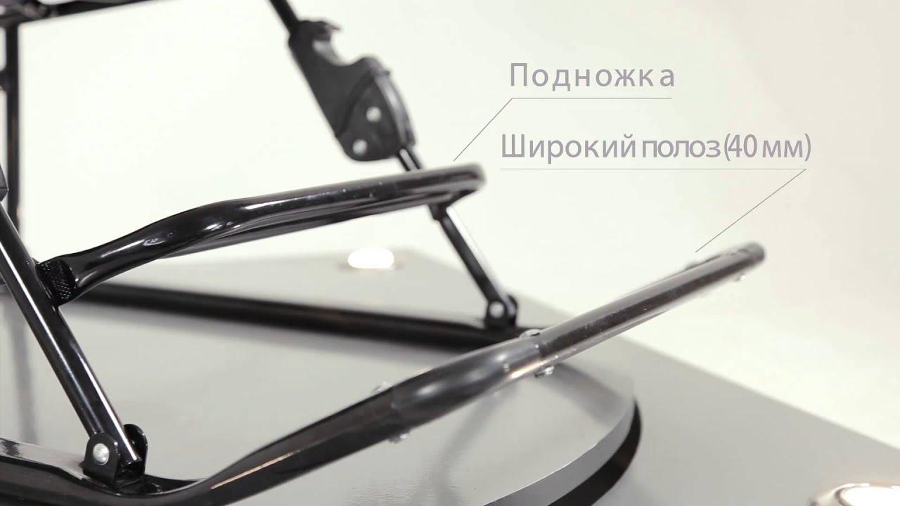Конверт для санок ника с чехлом на молнии синий по цене 699. 00 руб. Конверт для санок ника с чехлом на молнии синий: описание, отзывы, аксессуары, характеристики.