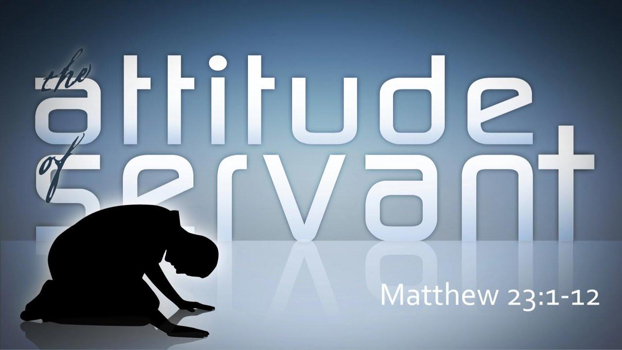 Hasil gambar untuk Matthew 23:12