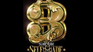 "Rick Ross X Meek Mill X Wale Self Made 3 Type Beat "" My Man "" 2014"