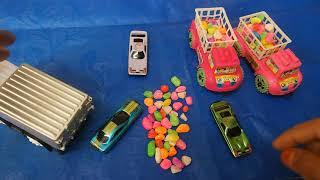 Mega construction project, Kids Toys, Kids play time, Kids gaming, Kids toys, Kids || Jawdan Toys