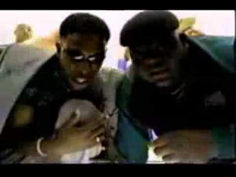 2Pac ft Eazy E Real G'z Hit Em Up