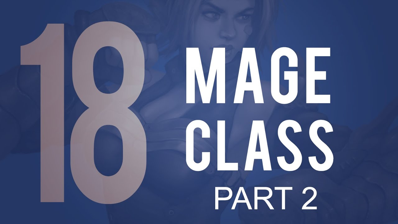Ue4 blueprint tutorial 18 mage spell caster 23 youtube ue4 blueprint tutorial 18 mage spell caster 23 malvernweather Image collections