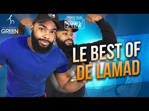 Le Best Of de La Mad !!!