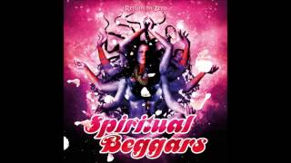 Watch Spiritual Beggars Dead Weight video