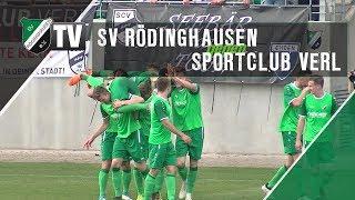 Baixar SVR.TV Highlights - Sportclub Verl