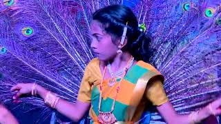 Download Video Tamil Folk Dance MP3 3GP MP4