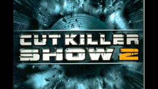 DJ Cut Killer - Cut Killer Show 2 (Mixtape Part 5)