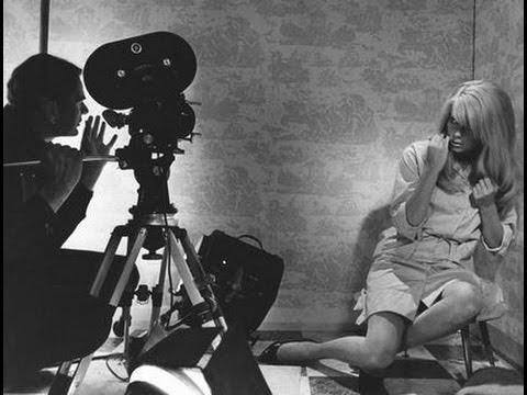 Repulsion (1965) with Ian Hendry, John Fraser,Catherine Deneuve movie