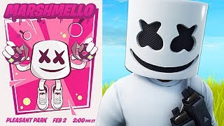 fortnite-marshmello-event-live-concert-fortnite-battle-royale