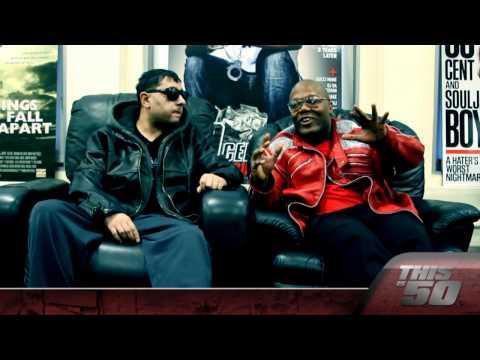 "Panjabi MC Speaks On Working with Jay-Z, ""Balle Balle"" & His Huge Fan Base in India"
