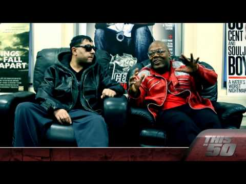 Panjabi MC Speaks On Working with Jay-Z,