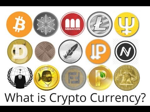 Get paid to learn cryptocurrency