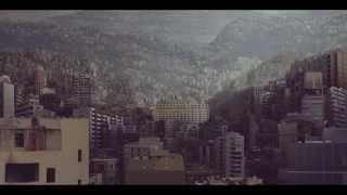 Trailer de Waves '98 subtitulado en francés (HD)