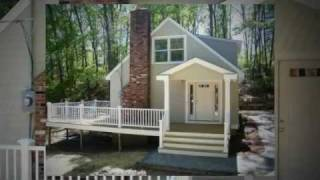 Home for Sale - Lila Delman Real Estate - Westerly Rhode Island