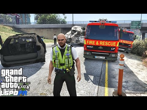 GTA 5 LSPDFR 0.3.1 - EP 417  - BRITISH PATROL (GTA 5 REAL LIFE POLICE MOD| VLOG) WORST EPISODE EVER