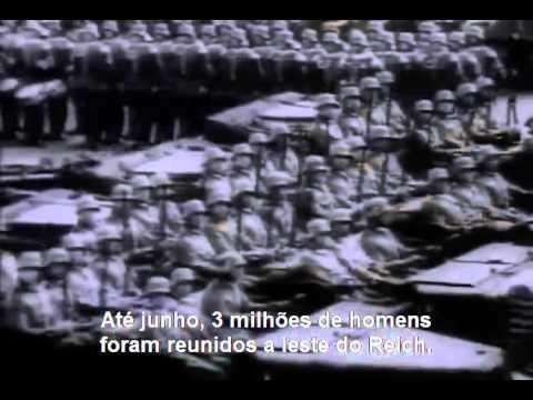 SOLDADOS DE HITLER Gestapo