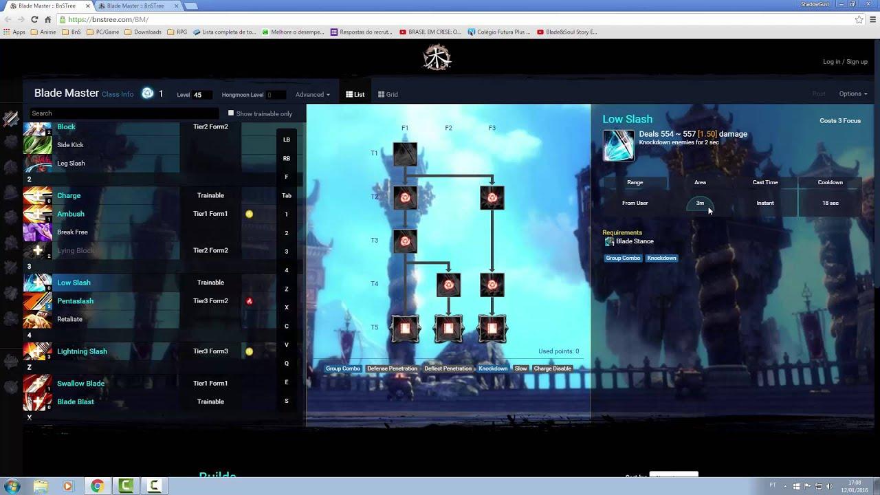 Raven blade master pve build — Backmibacorki tk
