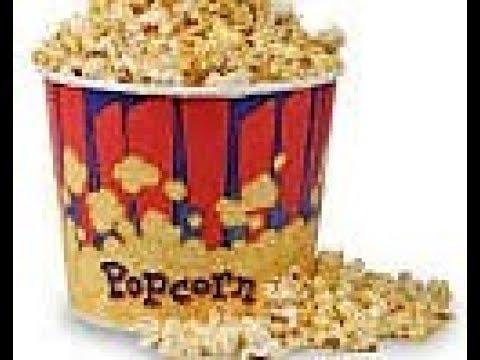 Flavacol Popcorn Seasoning Youtube