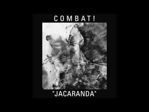 Combat! -