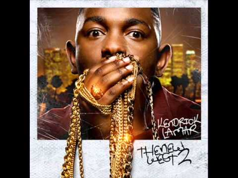 Kendrick Lamar  Backseat Freestyle WITH LYRICS